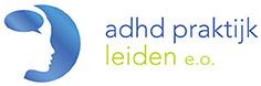 info@adhdpraktijkleiden.nl